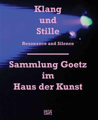 Resonance and Silence