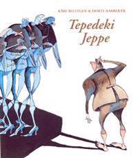 Tepedeki Jeppe