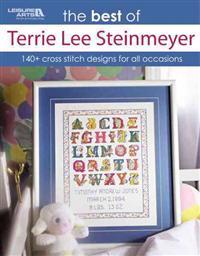 The Best of Terrie Lee Steinmeyer