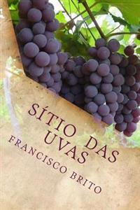 Sitio Das Uvas: Sitio Das Uvas