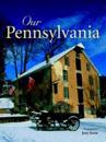 Our Pennsylvania
