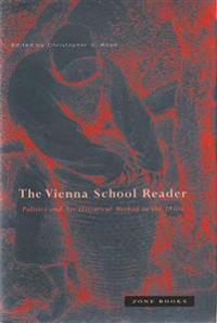 The Vienna School Reader