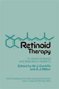 Retinoid Therapy