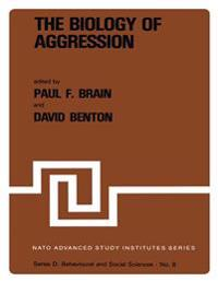 The Biology of Aggression