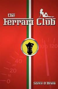 The Ferrari Club