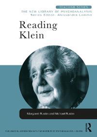 Reading Klein