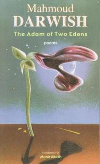 The Adam of Two Edens