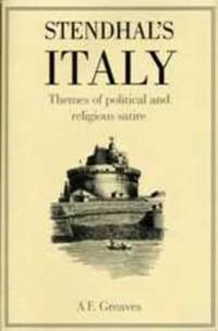 Stendahl's Italy