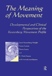 The Meaning of Movement
