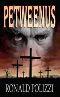 Petweenus