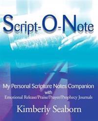 Script-O-Note
