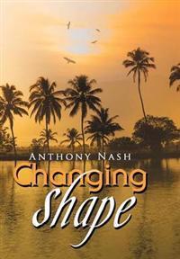 Changing Shape