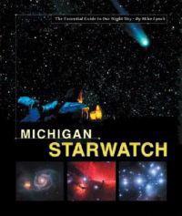 Michigan Starwatch