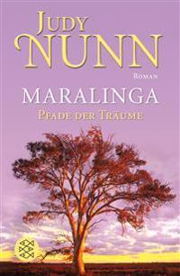 Maralinga - Pfade der Träume