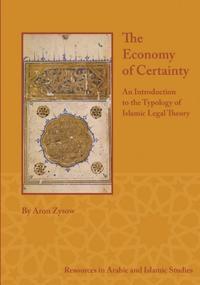 The Economy of Certainty