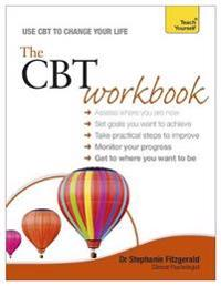 The CBT Workbook