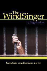 The Windsinger