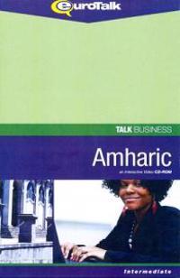 Talk Business Amhariska