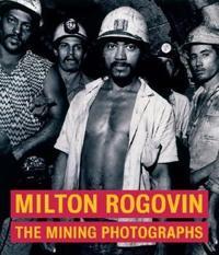 Milton Rogovin