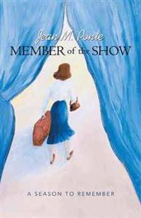 Member of the Show