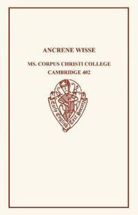 Ancrene Wisse