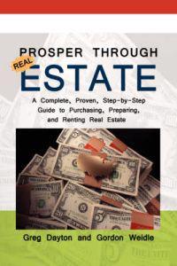 Prosper Through Real Estate