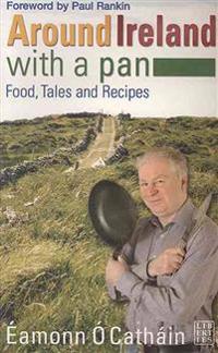 Around Ireland With a Pan