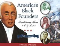 America's Black Founders