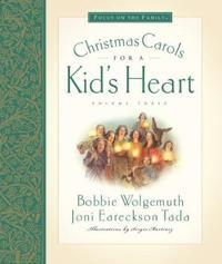 Christmas Carols For A Kids Heart