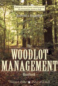 The Woodlot Management Handbook