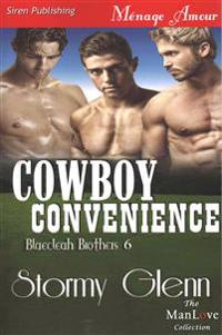Cowboy Convenience