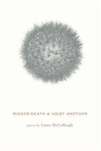 Rigger Death & Hoist Another