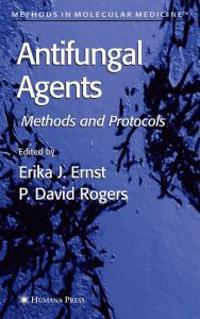 Antifungal Agents