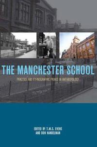 The Manchester Schoool