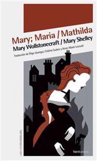 Mary/Maria/Mathilda
