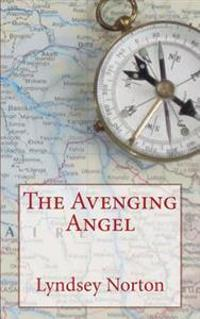 The Avenging Angel