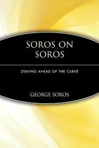 Soros on Soros