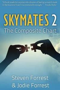 Skymates