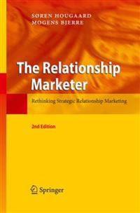 The Relationship Marketer