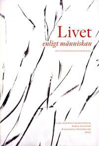 Livet enligt människan : om livåskådningsforskning
