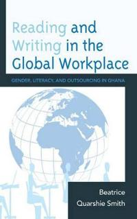 Reading and Writing in the Global Workplace