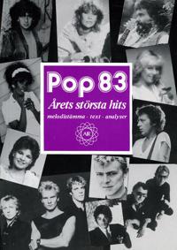 Pop 83 -  pdf epub
