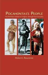 Pocahontas's People