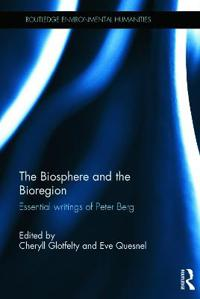 The Biosphere and the Bioregion