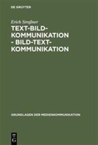 Text-bild-kommunikation - Bild-text-kommunikation