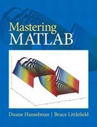 Mastering Matlab