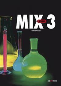 Mix 3 Kemi