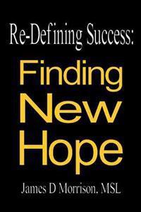 Re-defining Success
