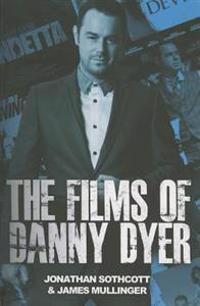 Films of Danny Dyer