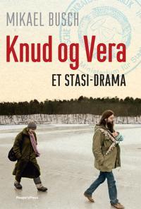 Knud og Vera